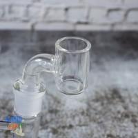 Чаша для бонга 14мм Бэнгер для выпаривания wax масел концентратов CBD