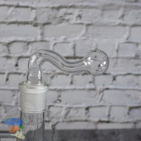 Чаша вапорайзер для бонга 18,8 мм  для выпаривания нагревом