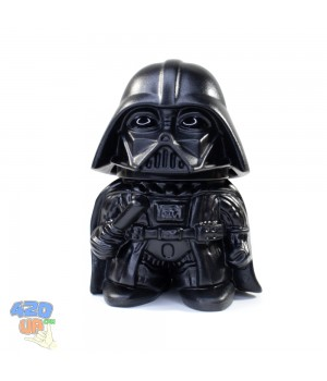 Гриндер Дарт Вейдер Звездные войны крешер для шишек Darth Vader