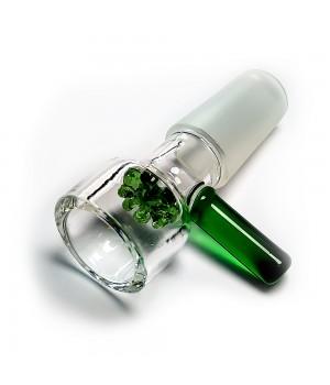 Стеклянная Чаша для бонга 14,5 мм