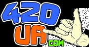 420UA.com